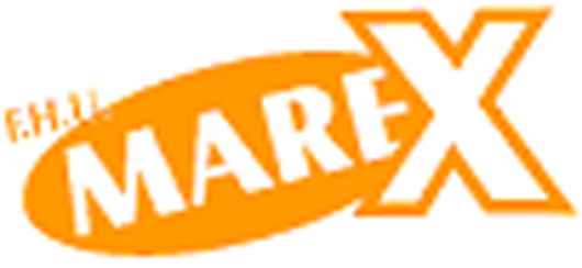 marexbramy.pl